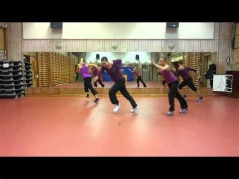 zumba swing song 35 best images about decades dancefest planning on