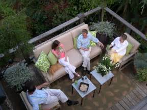 Backyard Landscaping Ideas Patio Easy Better Housekeeper Blog All Lighting 2 Betterdecoratingbible Page 2