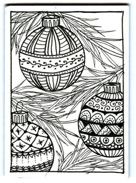 printable zentangle cards 1000 images about zentangle on pinterest zentangle