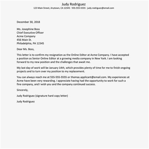 how to ask for a letter of recommendation resignation letter sle with thank you 1294
