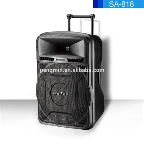 empty 15 inch speaker cabinets empty speaker cabinets home furniture decoration