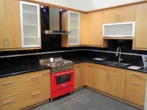 Slab Cabinets Kitchen Opinion Slab Style Kitchen Cabinet Doors