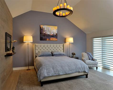 beauteous 40 mauve bedroom ideas inspiration of best 25 80 inspirational purple bedroom designs ideas hative