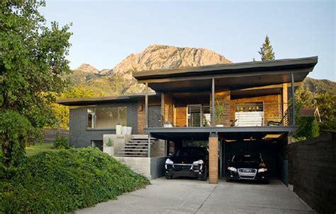 house exterior design modern home renovation casa con interiores modernos sobrios y elegantes