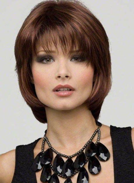 hair styles for with square faces 70 best hairstyles the o jays and rounding on pinterest
