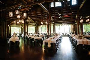 wedding venues northeast ohio