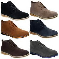 Clothes shoes amp accessories gt men s shoes gt casual shoes