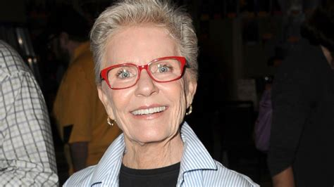 images of patty duke patty duke is dead at 69 abc news