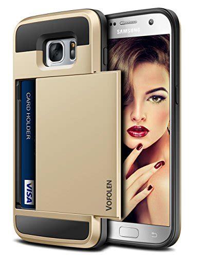 Samsung Galaxy S7 Edge Bumper Hardcase Cover Armor Casing Gagah Keren galaxy s7 edge vofolen slim galaxy s7 edge clear cover gradient bumper ultra thin fit