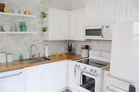 ideas de diseno  cocinas modernas pequenas