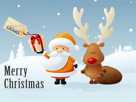 animated christmas wallpapers   cute christmas wallpaper animated christmas