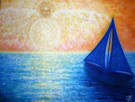the soul boat celtic lisa j kiltylisa j kilty