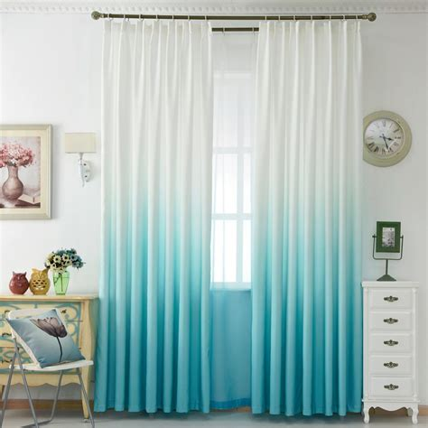 free shipping living summer panel solid curtain curtain rainbow made color curtain kitchen sheer
