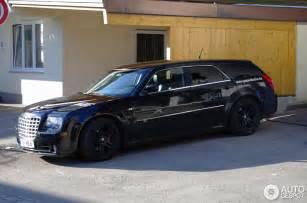 05 Chrysler 300 For Sale Chrysler 300c Touring Srt 8 3 May 2012 Autogespot