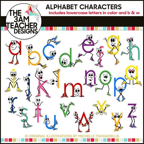 Special Character Letter N 1000 Images About Alphabet Clip On Special Characters Paper And Originals