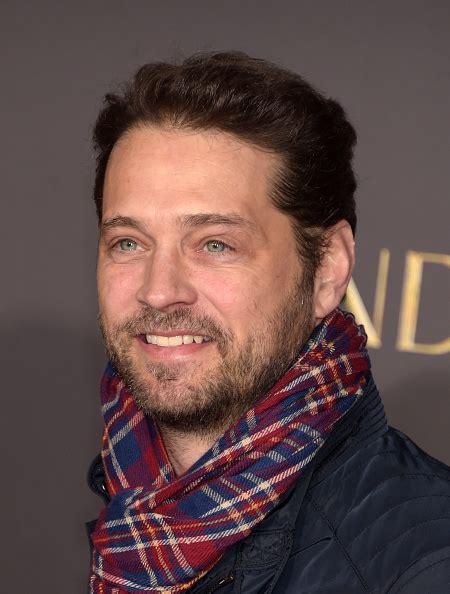 jason priestley jason priestley hospitalized after being thrown from horse