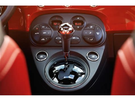 fiat 500 custom interior 2016 fiat 500 prices reviews and pictures u s news