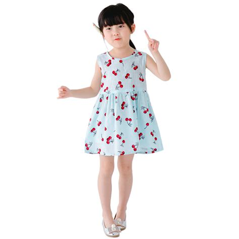 new year baby clothes malaysia princess cherry dress costumes clothes for baby