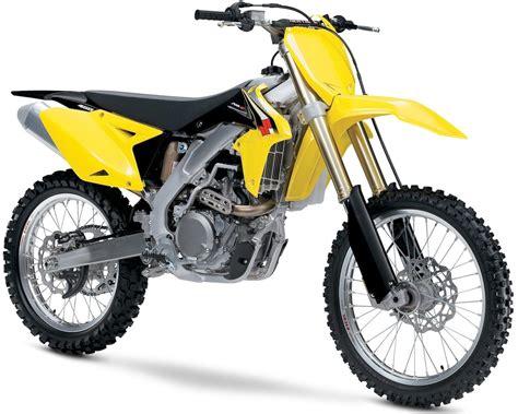 Suzuki 450cc Motorcycle Suzuki 2016 Rmz 450 D R S Motorcycles