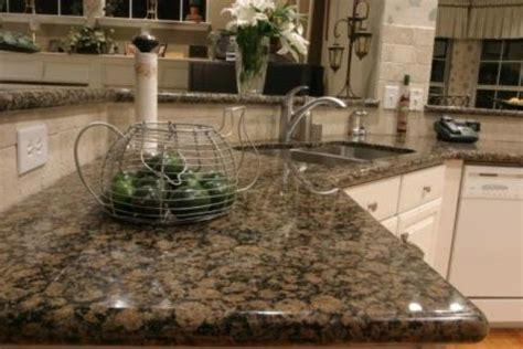 baltic brown granite countertop pictures backsplash baltic brown granite countertops 88 ideas designs on