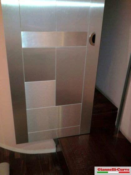 interni furniture arredamenti interni interior furniture giannelli di l