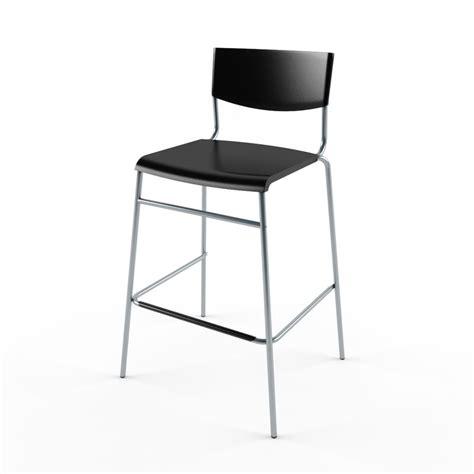 bar chair ikea ikea stig bar stool max