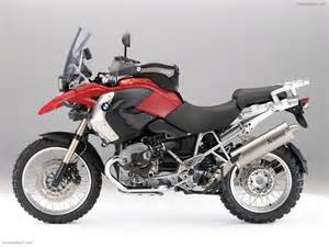 2010 bmw r 1200 gs adventure bike pictures 24 of