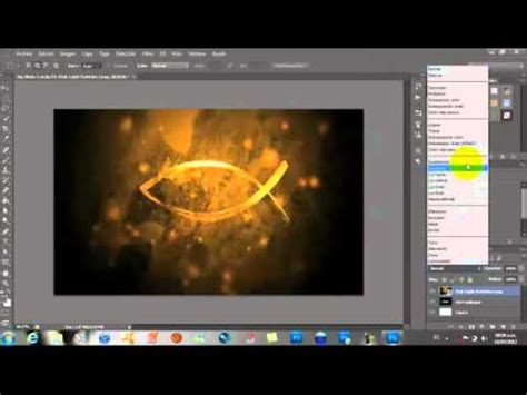 imagenes en movimiento sony vegas tutorial fondo con movimiento con photoshop cs6 y sony