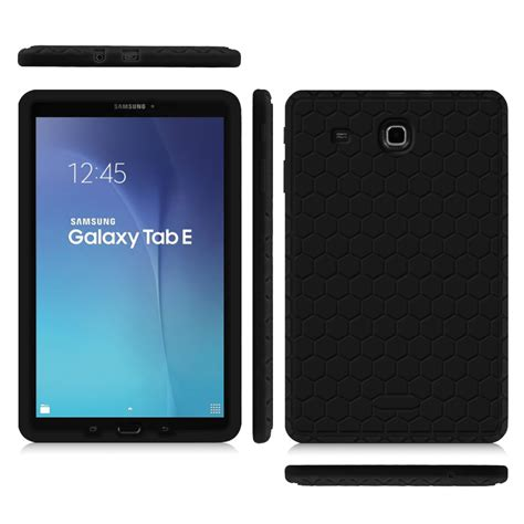 Galaxy Tab E 8 fintie samsung galaxy tab e 8 0 8 inch shock proof