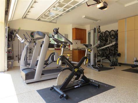 garage gym designs ideas design trends premium