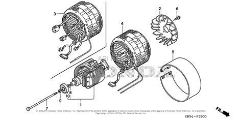 t1779736 wiring diagram generac engine standby deere