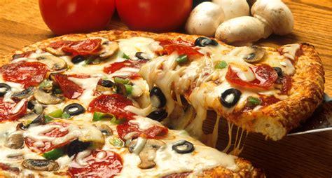 resep membuat pizza ala italia resep pizza makanan italia buka rahasia resep