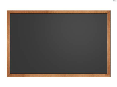 chalkboard clip chalkboard background clipart clipart suggest