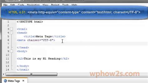 tutorial responsive web design pdf html5 responsive design tutorial phpsourcecode net