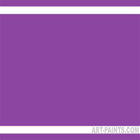 violet purple purple violet drawing pens calligraphy ink paints and