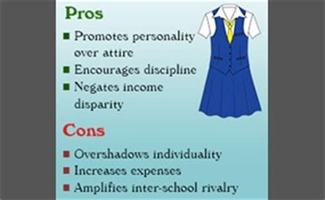 Should Students Wear Uniforms In School Essay by Free Essay Sles Help For Struggling Students