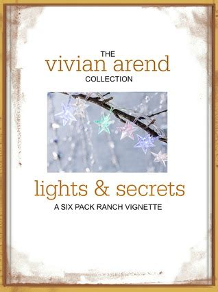 six pack ranch coloring book books lights secrets six pack ranch 9 1 by arend
