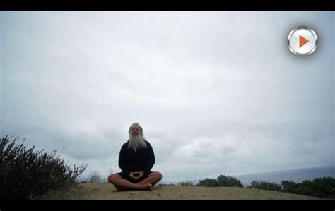 strength in stillness the power of transcendental meditation books rick rubin talks about the transformative power of meditation