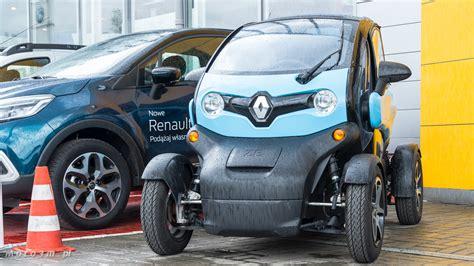 renault twizy blue 100 renault twizy blue renault twizy 2012 car