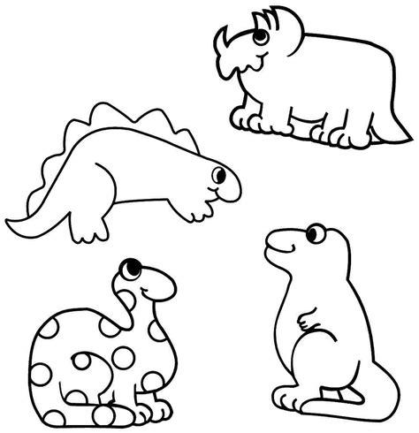 coloring pages free coloring pages of preschool sheets