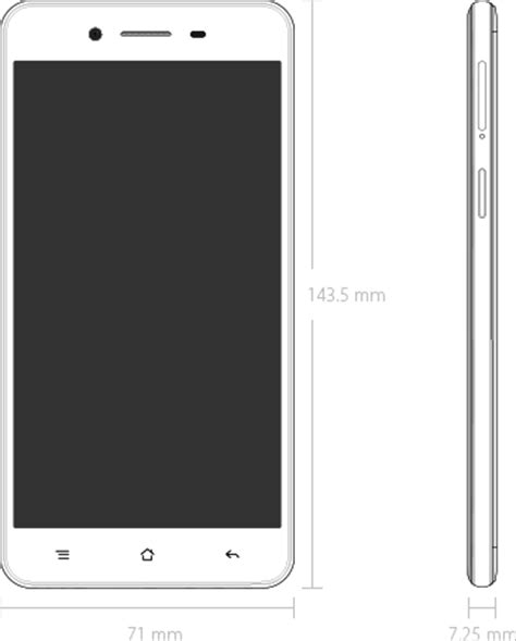 Soft Oppo Neo 7 Gambar oppo f1 mobile specifications price in bd