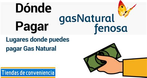 pagos por internet de placas en ciudad juarez como pago de revalidacion en oxxo como pagar en el oxo las