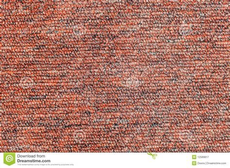 How To Shoo A Rug by Carpet Royalty Free Stock Photography Image 12589817