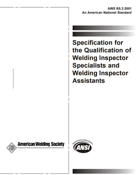 aws section 9 asme bpvc ix section ix welding brazing and fuzing