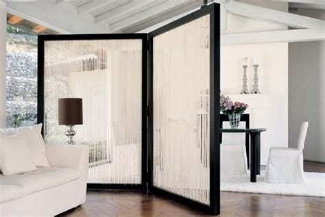 images room dividers room dividers for sell extremely useful solution for all