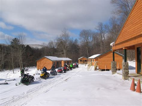 allegany state park cabins with bathrooms 28 images