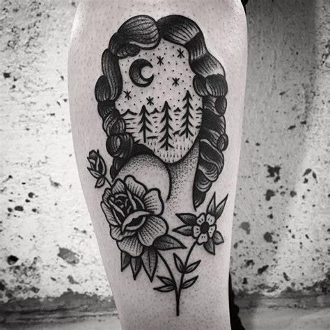 bittersweet tattoo bittersweet inspo arte tatuaje