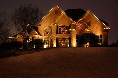 best deal christmas lights