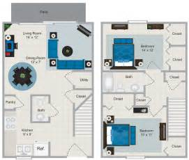 free easy floor plan maker architecture free online floor plan maker design ideas floor plan decozt drawing planner for