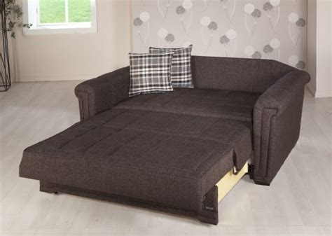 sofa bed small spaces twin sofa bed elegant choice for small spaces bed sofa
